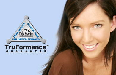 TruPerformance Guarantee